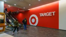 Target Pops On Holiday Sales But These 3 Specialty Retailers Dive