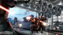 Electronic Arts Sees Acceleration in Digital Growth