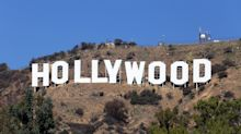 'The World's Highest-Paid Actress' May Surprise You
