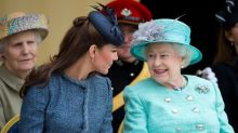10 Etiquette Lessons We've Learned From the Royals