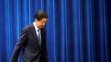 Borsa Tokyo in rialzo su speranze nuovo primo ministro prosegua politiche Abe