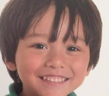 Barcelona attack victims: Seven-year-old boy missing as 13 reported dead