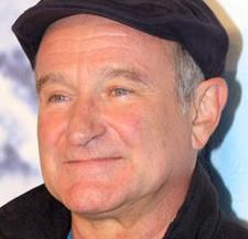 Warlords of Draenor's Robin Williams tribute confirmed