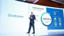 Qualcomm's Nightmare Continues as U.S. Regulators Slam ZTE