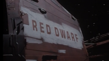 Red Dwarf at 30: Looking back at the show's first series