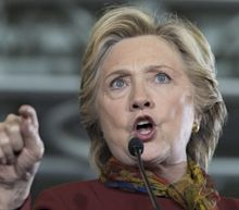 Emails show Clinton campaign attention to black voters.