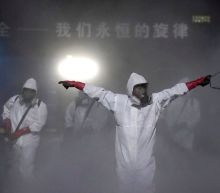 Provincial Communist Party Officials Are Concealing Extent of Coronavirus Outbreak from Beijing, According to U.S. Intelligence
