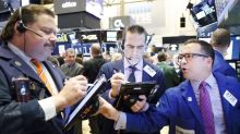 Wall Street se mantiene en verde a media sesión y el Dow Jones sube 0,05 %