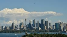 Australia's sky-high household debt a ticking time bomb