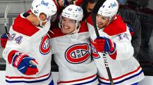Bottom Six Minutes: The Canadiens are one win away from the Stanley Cup Final