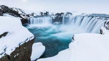 冰島遊客量幾乎達頂了!政府或將採取措施限制遊客數量