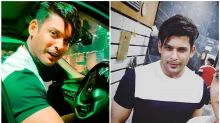 Sidharth Shukla's New Hairstyle Kickstarts Rumours About New Shows