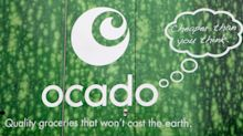 What to Watch: Ocado soars on Japan deal, bank woes and Npower cuts