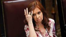 "Luis Majul: ""Se viene una nueva megacausa por encubrir a Cristina Kirchner"""