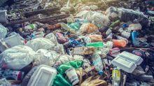 Investigadores encuentran 'Santo Grial' de plástico completamente reciclable