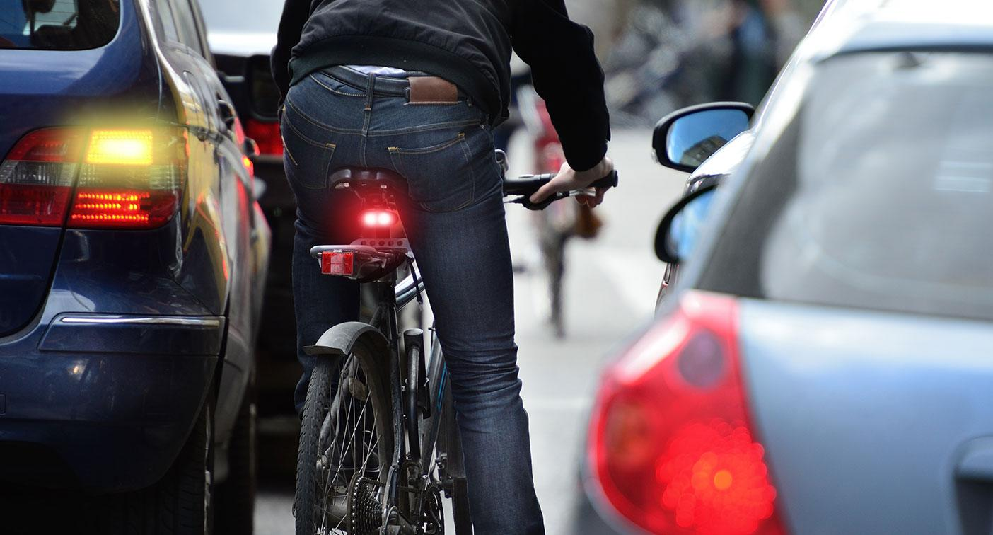 New road rule involving cyclists could see drivers cop hefty fine