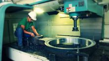 Charlotte's Nucor announces first acquisition of 2018