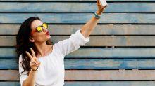 VSCO girls: What is the new trend taking over social media?