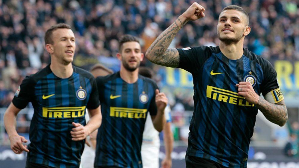 Scommesse Serie A: quote e pronostico di Inter-Atalanta