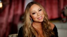 The Meaning of Mariah Carey review – fascinating memoir by a misunderstood star