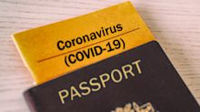 The 12 criteria that must be met ahead of coronavirus vaccine passports
