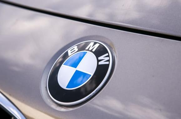 BMW will make plug-in versions of all new models
