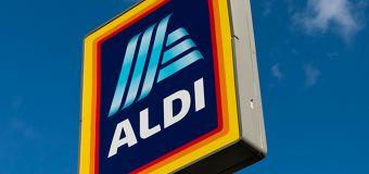 Aldi cancels Special Buys after backlash