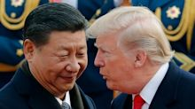 Trump will 'likely' impose high tariffs on China