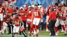 Foot US - NFL - Reprise de la NFL:  discussion en cours avec le syndicat de joueurs