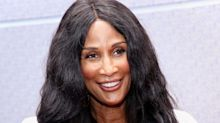 Beverly Johnson Spoke on Her New Rule to Help End Systemic Racism in the Fashion Industry