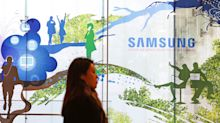 Samsung's latest acquisition will help prepare 5G for self-driving cars