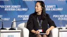 Em audiência no Canadá, executiva da Huawei diz que extradição aos EUA é ilegal