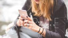 終於公佈了!這 5 個 Apple iOS 11 強大的新的功能你必要知道!