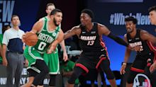 NBA Playoffs 2020: What to watch for in Game 4 of the Eastern Conference Finals between the Boston Celtics and Miami Heat
