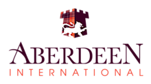 Aberdeen International Inc. Is Pleased to Provide Corporate Updates Regarding AES-100 Inc., Sole Owner of the Intellectual Property Related to the Advanced Electrolyzer System (AES) Allowing Low Cost Hydrogen Production With No Greenhouse Gas Emissions