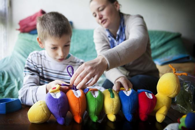 SwiftKey launches assistive app for users with special needs