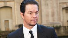 Mark Wahlberg's 'Instant Family' Premiere Canceled Due to California Wildfire