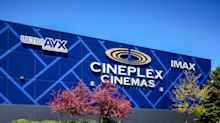 Cineplex takeover 'does not impact Scene' program, company says