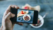 Bessere Fotos dank LED-Licht fürs Smartphone