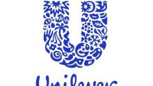 Unilever Takes Action to Create Systemic Change for LGBTQI+ Communities across U.S.