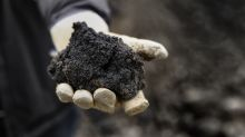 Canadian oil sands firms ousted by NY state fund for not planning end of production