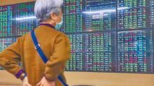台股人踩人慘劇!「2天狂殺2千點」比印度股市更慘 謝金河示警:接下來還有一挑戰