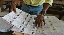 Côte d'Ivoire : pourquoi la question d'un report de l'élection présidentielle a émergé
