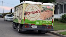 From delivering ice cream in a pickup to food giant worth billions, family-owned Schwan's weighs sale