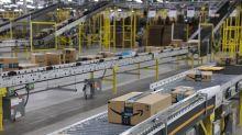 Amazon devient la marque la plus puissante au monde