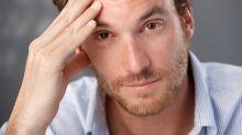 La visita médica más engorrosa para los hombres (y no es el urólogo)