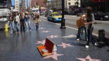 Cómo se conceden las estrellas del Paseo de la Fama de Hollywood