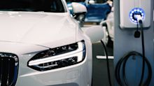 Electric Vehicles: China Leads as Trump Steps Back