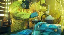 «Breaking Bad»: deux profs de chimie arrêtés pour production de «meth»