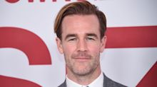 Why James Van Der Beek made 'drastic changes' and moved family from L.A. to Texas